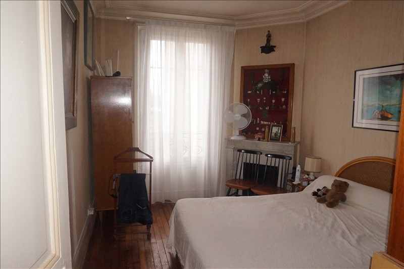 Vente appartement Gentilly 315000€ - Photo 2