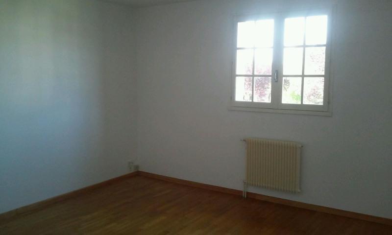Rental house / villa Toulouse 1650€ CC - Picture 3