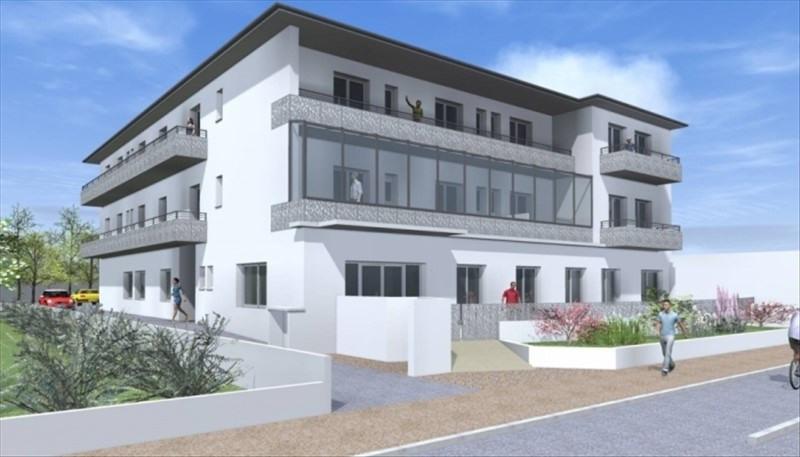 Vente appartement Capbreton 434000€ - Photo 1