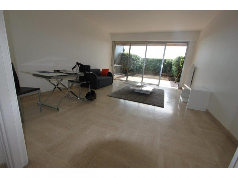 Location appartement Nice 995€ +CH - Photo 1