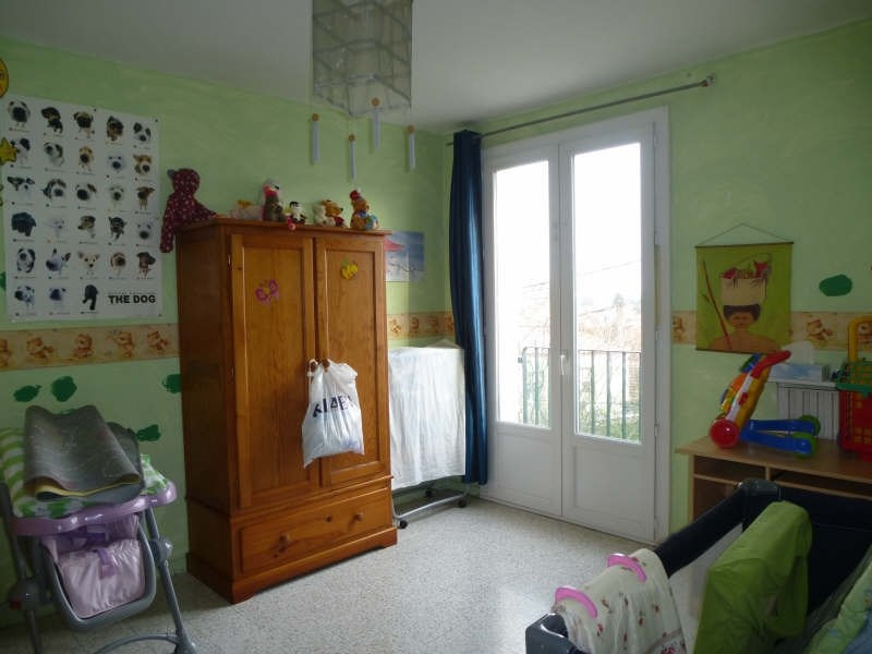 Location appartement Nimes 790€ CC - Photo 4