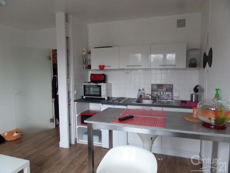 Location appartement Caen 418€ CC - Photo 3