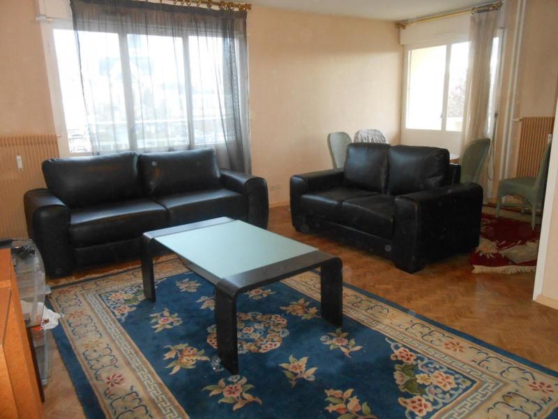 Vente appartement Châlons-en-champagne 75000€ - Photo 4
