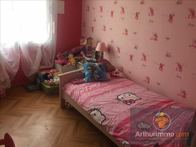 Sale house / villa Vert st denis 219900€ - Picture 8