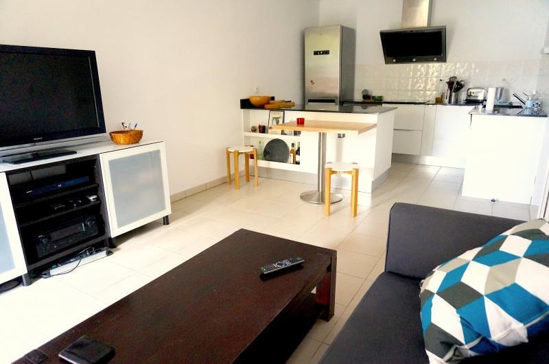 Vente appartement Cornebarrieu 179000€ - Photo 3