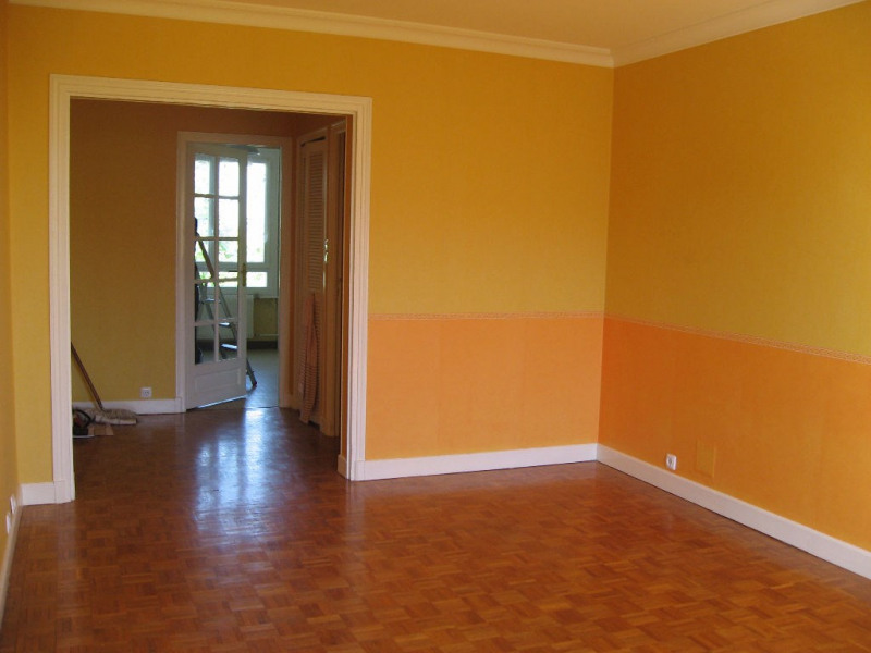 Rental apartment Limoges 510€ CC - Picture 3