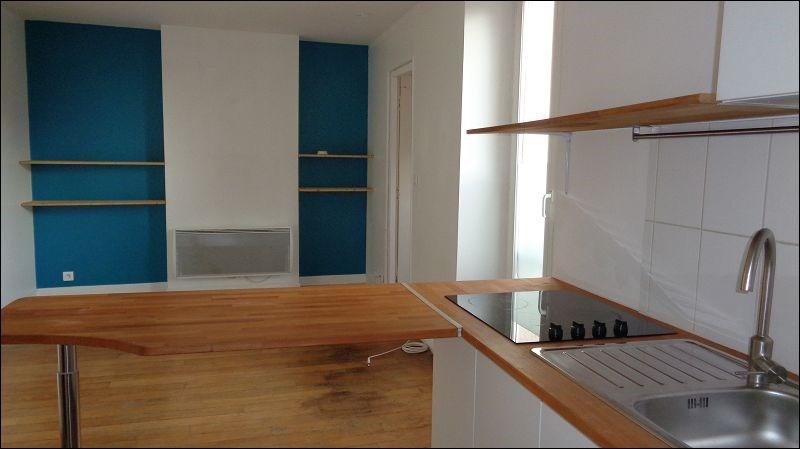 Location appartement Montgeron 695€ CC - Photo 2