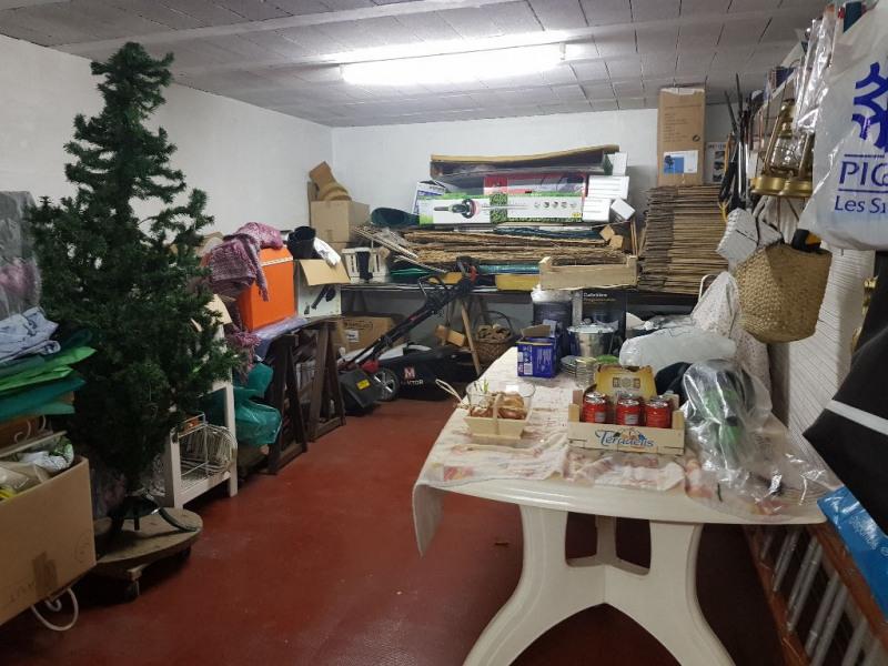 Venta  casa Biscarrosse 349800€ - Fotografía 14