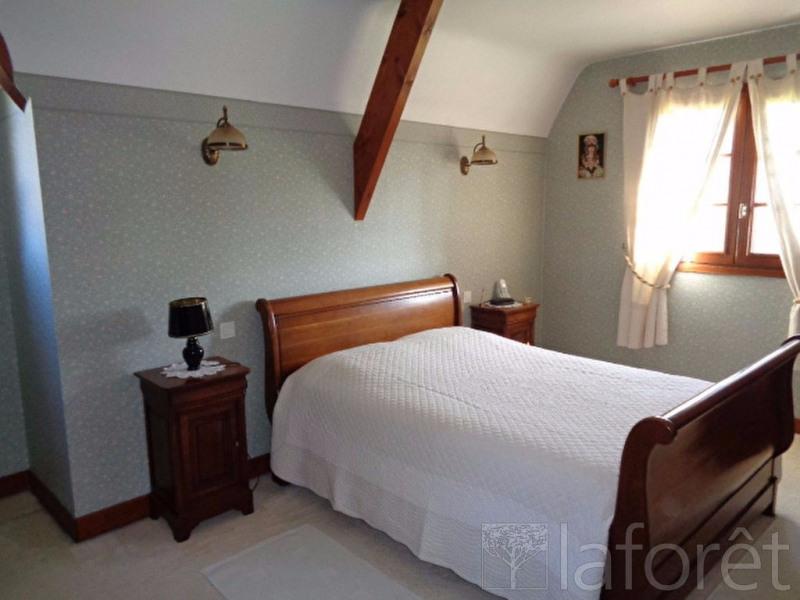Vente maison / villa Lieurey 245300€ - Photo 5