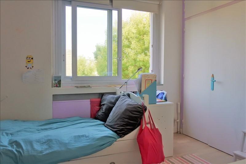 Vente appartement Marnes la coquette 540000€ - Photo 8