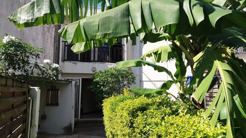 Venta  casa Moufia 195000€ - Fotografía 2