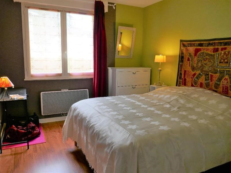 Sale apartment Nantua 139000€ - Picture 3