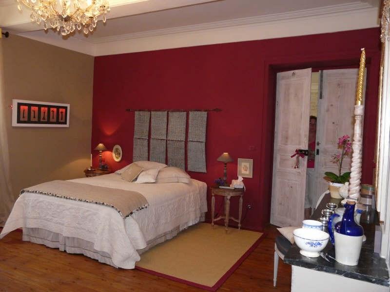 Immobile residenziali di prestigio casa Uzes 1365000€ - Fotografia 9