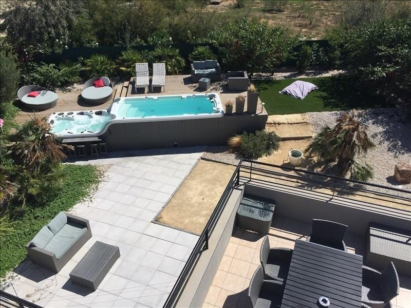 Deluxe sale house / villa Sete 988000€ - Picture 6