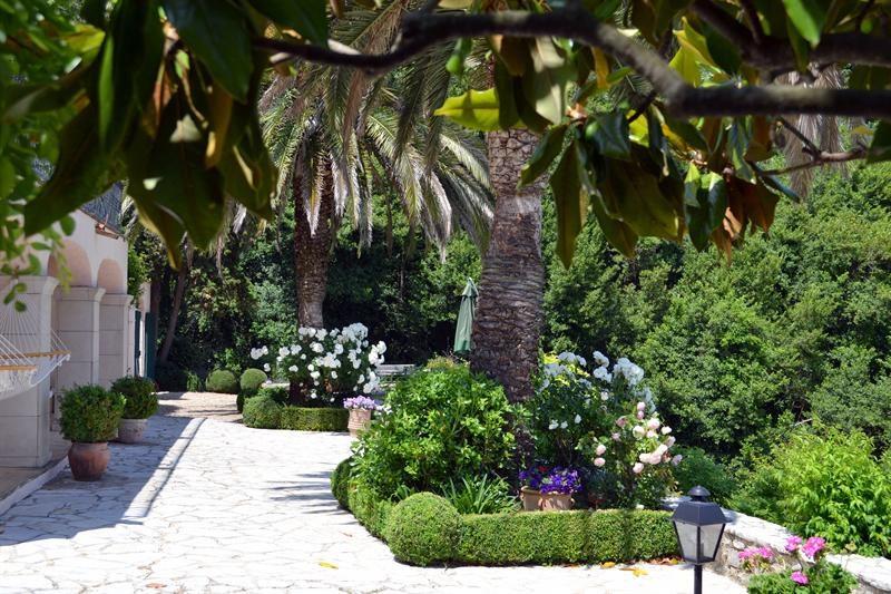 Vente de prestige maison / villa Le canton de fayence 1550000€ - Photo 15