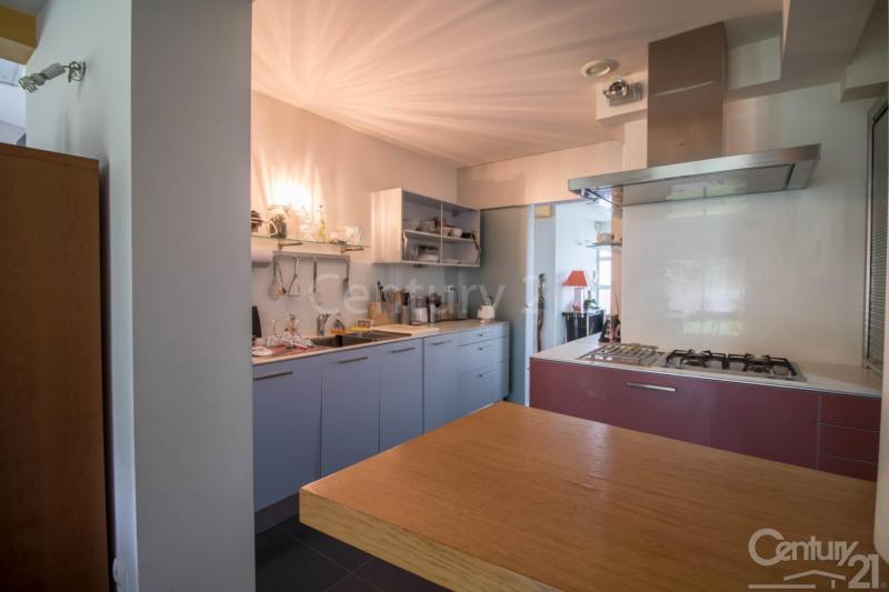 Vente de prestige maison / villa Tournefeuille 684000€ - Photo 9
