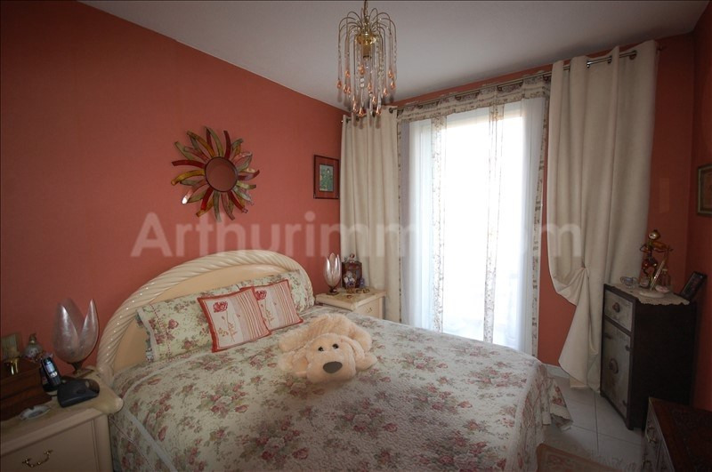 Vente appartement Frejus 265 000€ - Photo 3