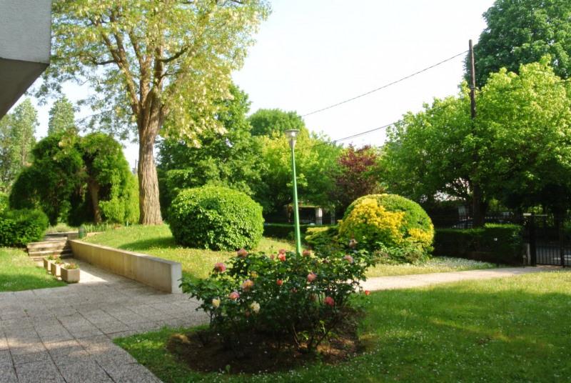 Sale apartment Le raincy 420000€ - Picture 3