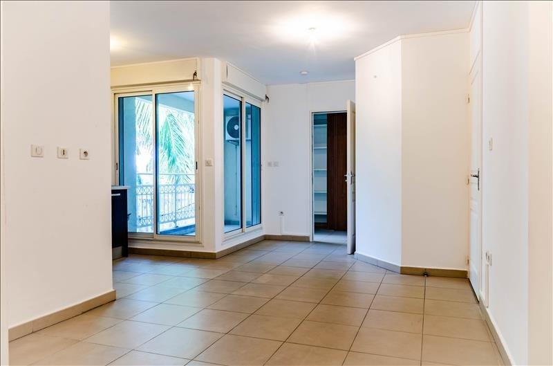 Vente appartement St pierre 116800€ - Photo 1