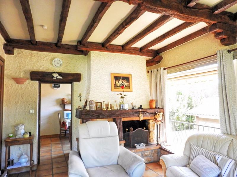 Deluxe sale house / villa Saint palais sur mer 676000€ - Picture 4
