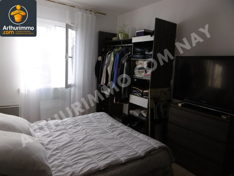 Rental apartment Benejacq 560€ CC - Picture 8