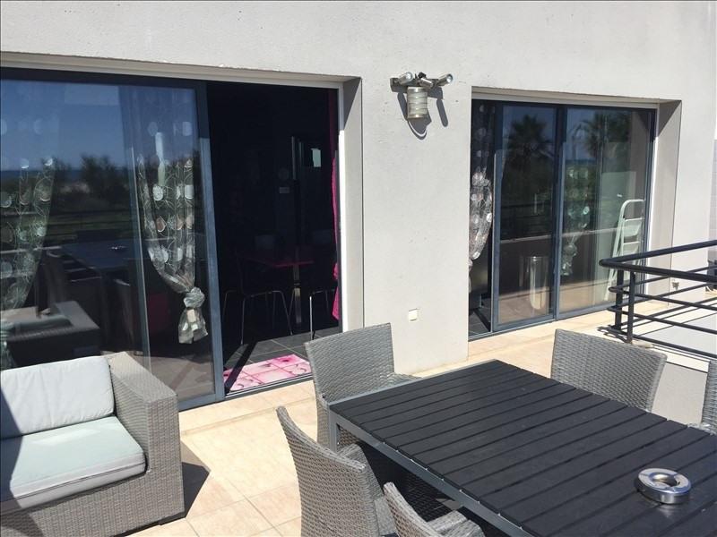Deluxe sale house / villa Sete 988000€ - Picture 4
