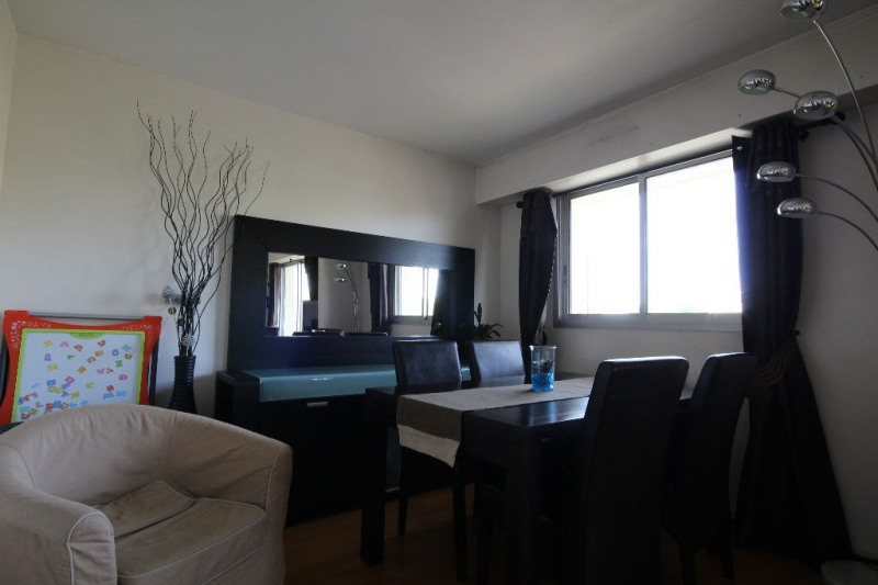 Sale apartment Le pecq 415000€ - Picture 5