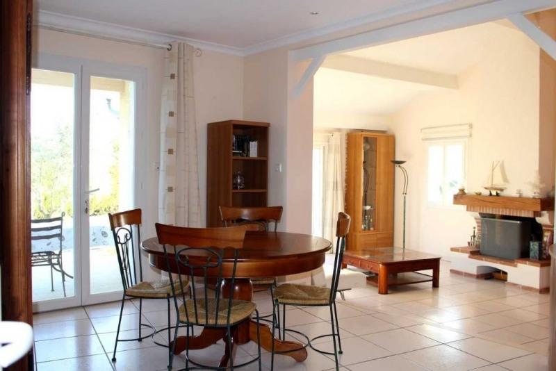 Deluxe sale house / villa Gragnague 435900€ - Picture 3