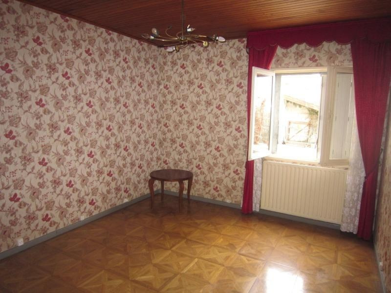 Sale house / villa Allas les mines 128000€ - Picture 9