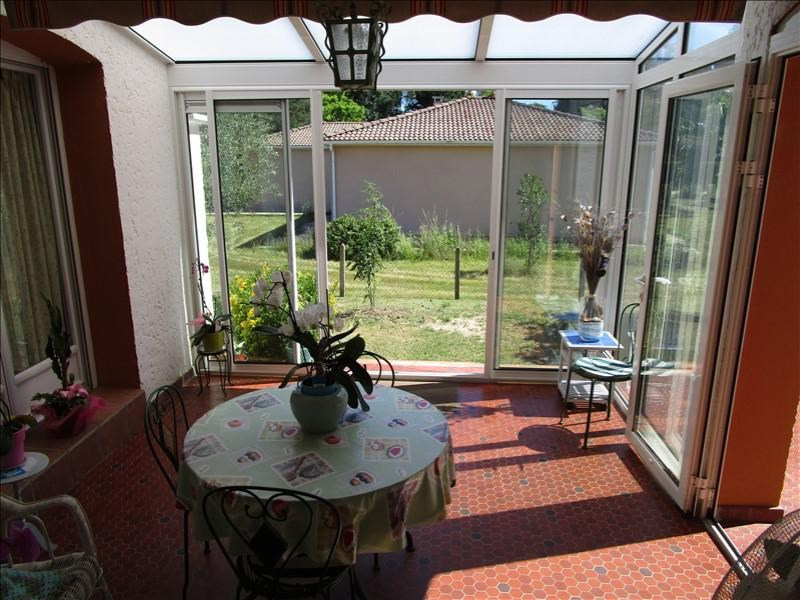 Sale house / villa Montpon menesterol 228 000€ - Picture 5