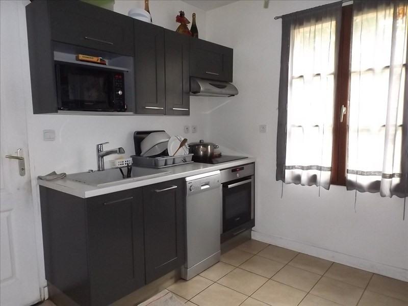 Vente maison / villa Senlis 240000€ - Photo 4
