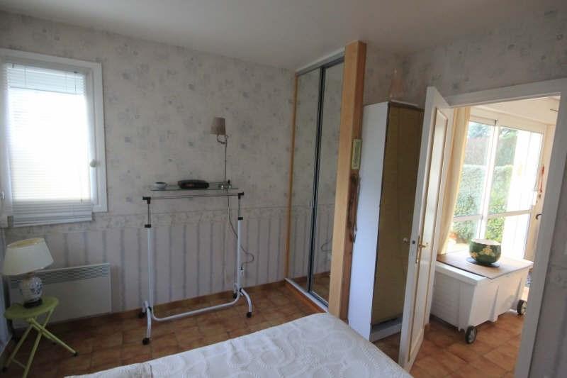 Sale apartment Villers sur mer 118800€ - Picture 8