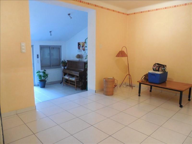 Sale house / villa Toulouse 274000€ - Picture 7
