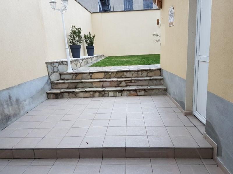 Vente maison / villa Chazelles sur lyon 215000€ - Photo 1