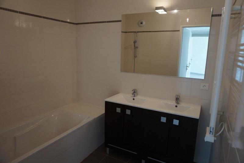 Vente appartement Mandelieu-la-napoule 285000€ - Photo 9