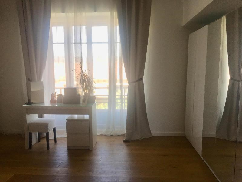 Rental apartment Aix en provence 2180€ CC - Picture 9