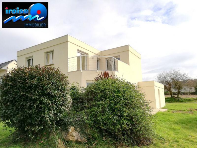 Vente maison / villa Locmaria-plouzané 324500€ - Photo 2