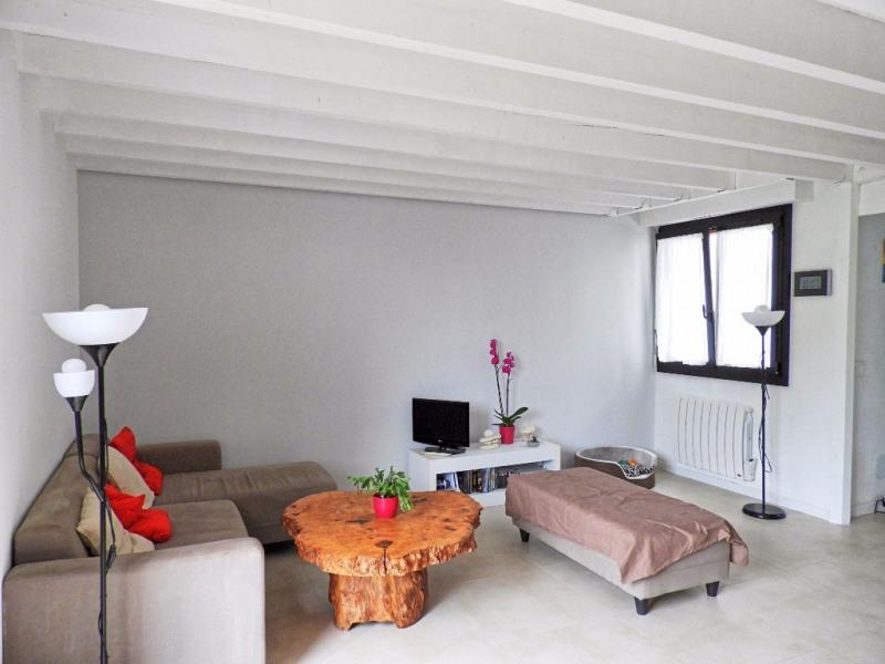 Sale house / villa St palais sur mer 278250€ - Picture 4