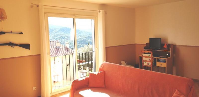 Sale house / villa Pietrosella 420000€ - Picture 5