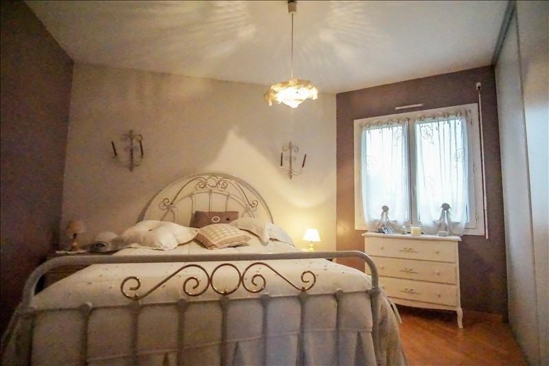 Sale house / villa Artix 197950€ - Picture 6
