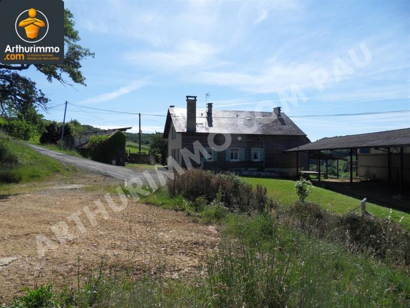 Sale house / villa Garlin 272700€ - Picture 3