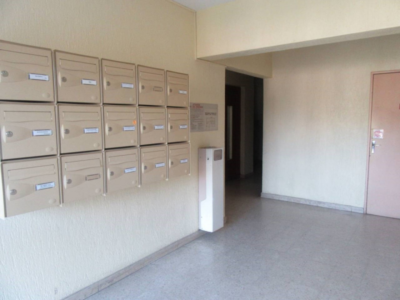 Location appartement Lorette 345€ CC - Photo 8