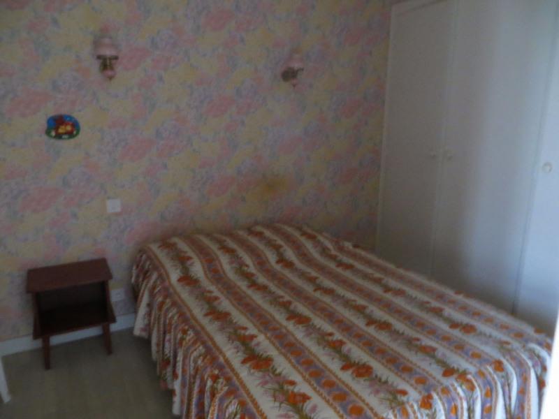 Sale apartment La baule 196000€ - Picture 7