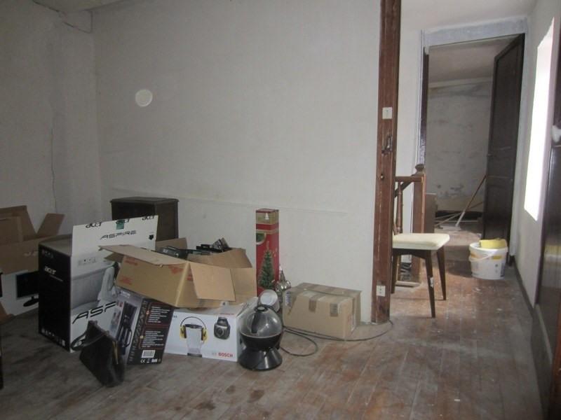 Venta  casa Mauleon licharre 149000€ - Fotografía 8