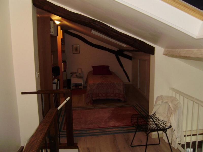 Rental apartment Châlons-en-champagne 415€ CC - Picture 5