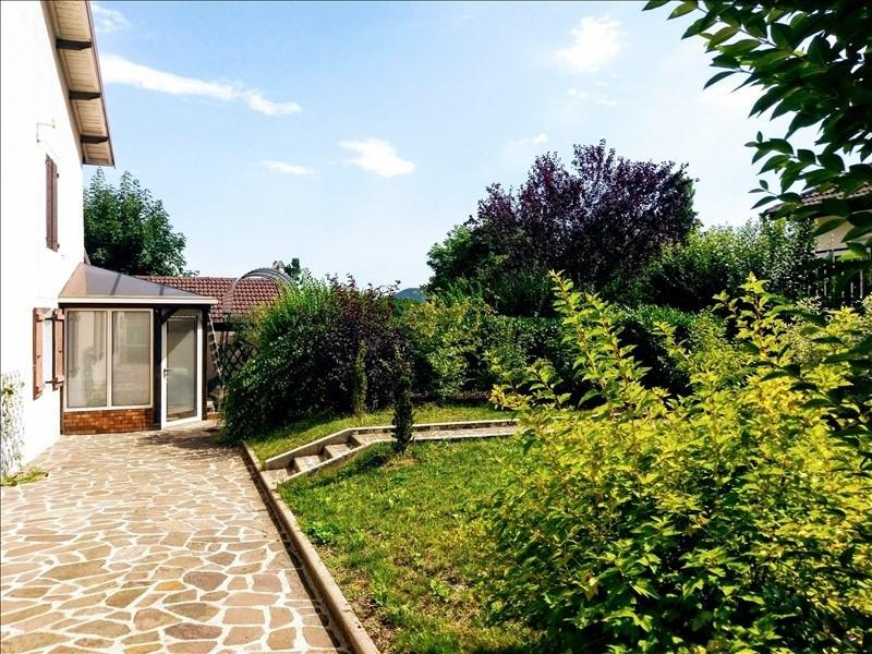 Vente maison / villa Maillat 229000€ - Photo 4