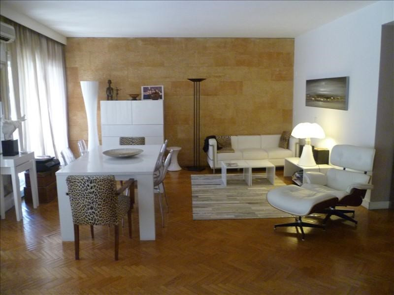 Vente de prestige appartement Marseille 8ème 590 000€ - Photo 4