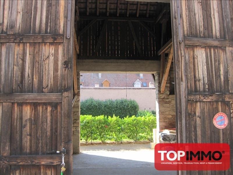 Vente immeuble Neuf brisach 148000€ - Photo 2