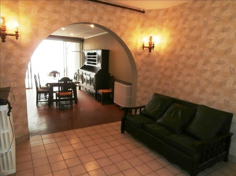 Sale house / villa Mazamet 69000€ - Picture 3