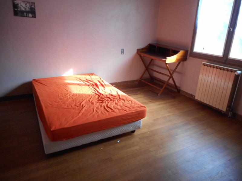 Vente maison / villa Lons-le-saunier 110000€ - Photo 4